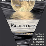 FR-Moonscapes-ebook-cover-web