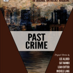 FR-Past-Crime-ebook-cover