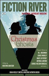 FR-Christmas-Ghosts-ebook-cover-web