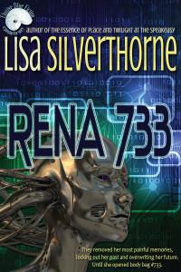 Rena733
