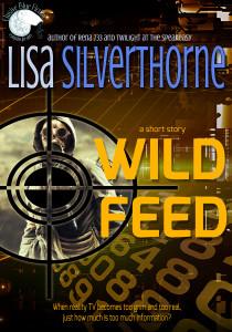 Wild Feed