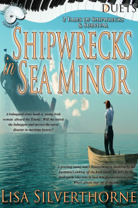 Duets: Shipwrecks in Sea Minor