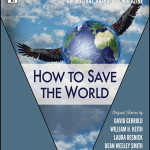 FR-How-to-Save-the-World-ebook-cover-web