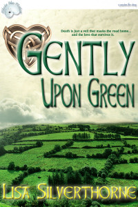 Gently Upon Green