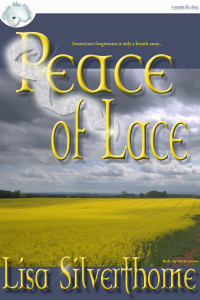 Peace of Lace
