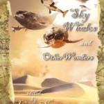 Skywhalesandotherwonders1
