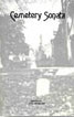 Cemetery Sonata