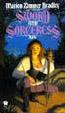 Sword & Sorceress XIV