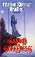 Sword & Sorceress XVI