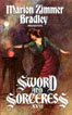 Sword & Sorceress XVII