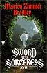 Sword & Sorceress XVIII