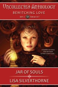 Silverthorne-Jar-of-Souls-500x333
